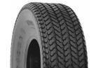 Industrial Turf & Field R-3 Tires
