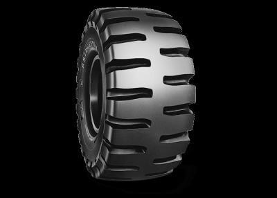 NL L-4 Tires