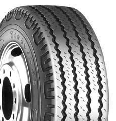 Transport Rib TR Tires