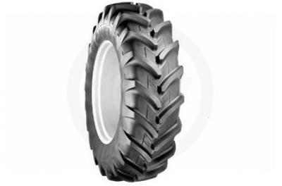 Agribib Tires