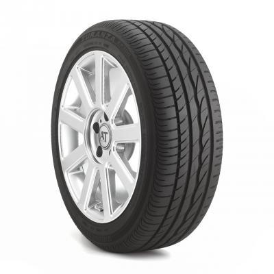 Turanza ER300 Tires