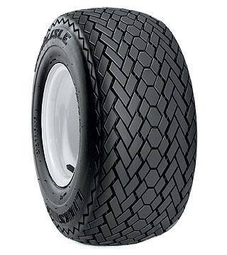 Links I Tires