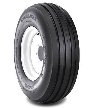 Farm Specialist FI Tires